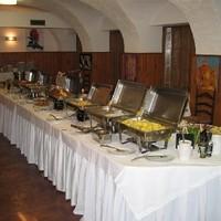 Festtagssaal (5)