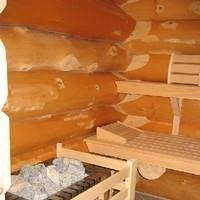 Finnische Sauna (4)