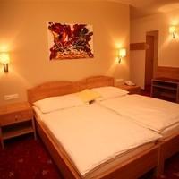 Gästezimmer (11)