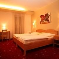 Gästezimmer (12)