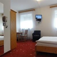 Gästezimmer (35)