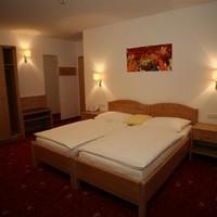 Gästezimmer (3)