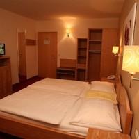 Gästezimmer (4)
