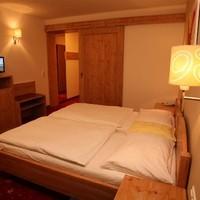 Gästezimmer (9)