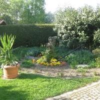 Gastgarten (11)