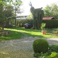 Gastgarten (12)