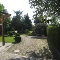 Gastgarten (14)