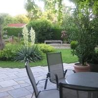 Gastgarten (5)