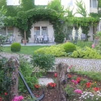 Gastgarten (8)