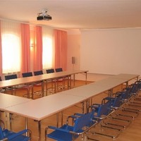 Seminarraum (1)