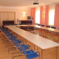 Seminarraum (2)