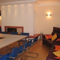 Seminarraum (4)