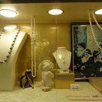 Perlen (1)