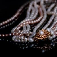 Perlen (4)