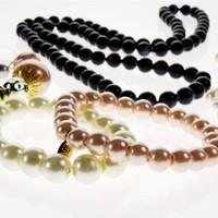 Perlen (6)