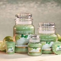 Edelmann Yankee Candle's cover photo
