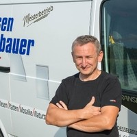 Werner Lederbauer