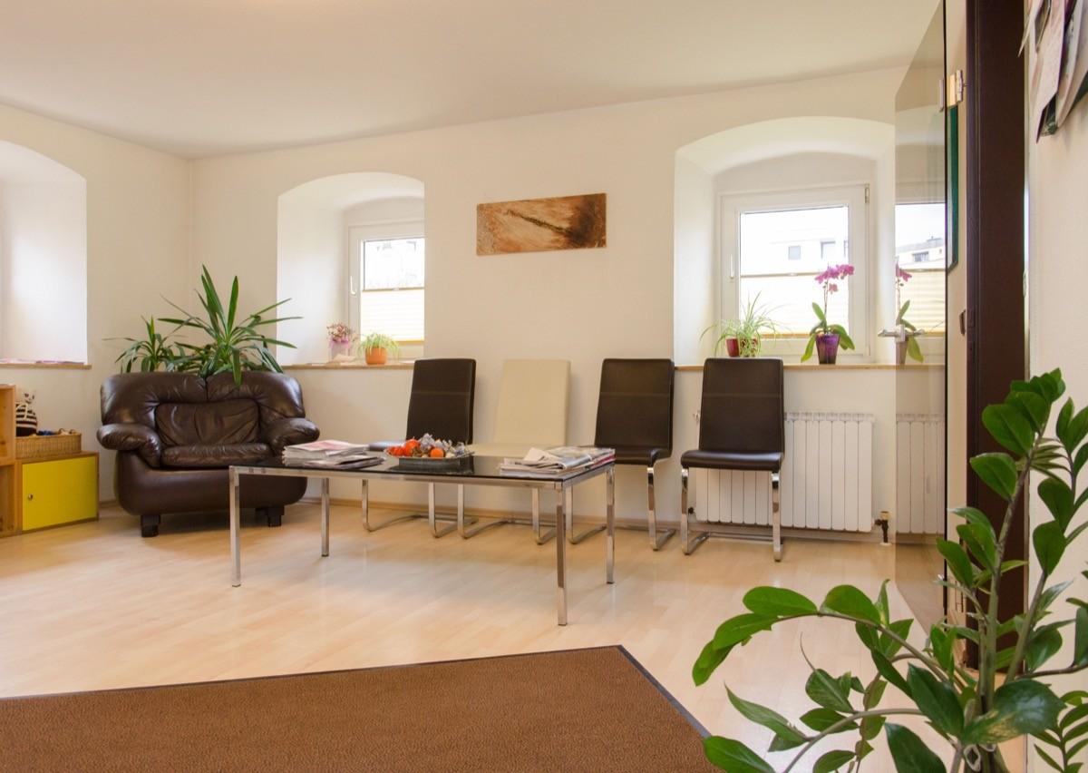 galerie dr elisabeth kapshammer frauen rztin. Black Bedroom Furniture Sets. Home Design Ideas