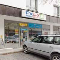 PaLoTi Pakete Lotto Tickets1