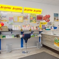 PaLoTi Pakete Lotto Tickets3