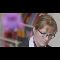Mag. Karin Leitner