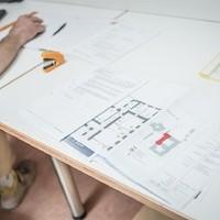 Planung (3)