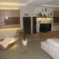 Wohnzimmer (6)