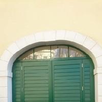 Haustüren (1)