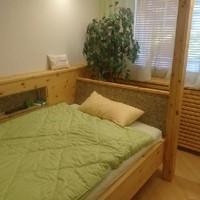 Schlafzimmer (7)