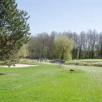Celtic Golf Club Schärding10