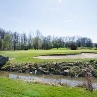 Celtic Golf Club Schärding11