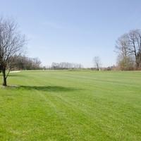 Celtic Golf Club Schärding14