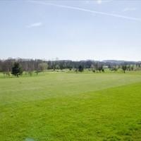 Celtic Golf Club Schärding15