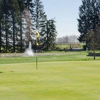 Celtic Golf Club Schärding5