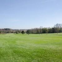 Celtic Golf Club Schärding7