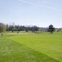 Celtic Golf Club Schärding8