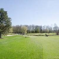 Celtic Golf Club Schärding9