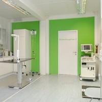Dr. Ulrike Hirtl5