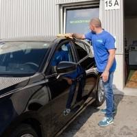 Orban Autopflege 5