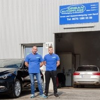 Orban Autopflege 1
