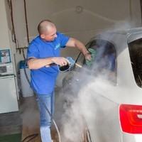 Orban Autopflege 2