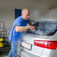 Orban Autopflege 3
