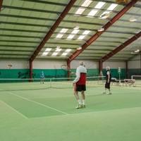 Pro Tennis Austria14