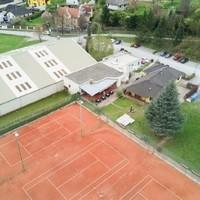 Pro Tennis Austria4