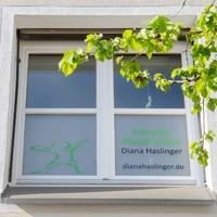 Diana Haslinger Praxis für Physiotherapie2