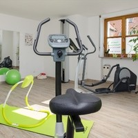Diana Haslinger Praxis für Physiotherapie9