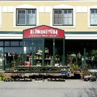 Filiale Wallsee-Sindelburg