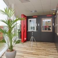Studio EINS GmbH11