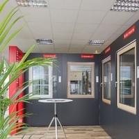 Studio EINS GmbH12