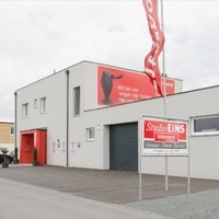 Studio EINS GmbH1